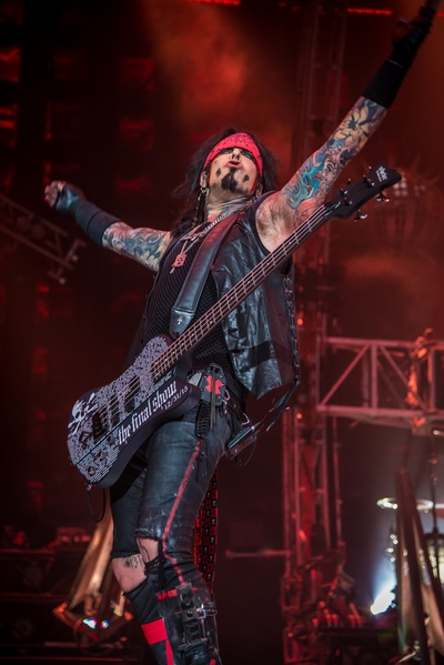Motley_Crue_The_End_Promo_0005__Dustin_Jack_0 Mötley Crüe: The End - Live In Los Angeles Blu Ray Review