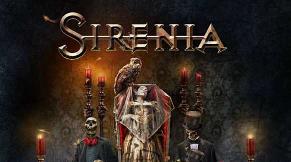 sirenia_featureimage