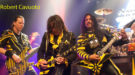 stryper_featureimage