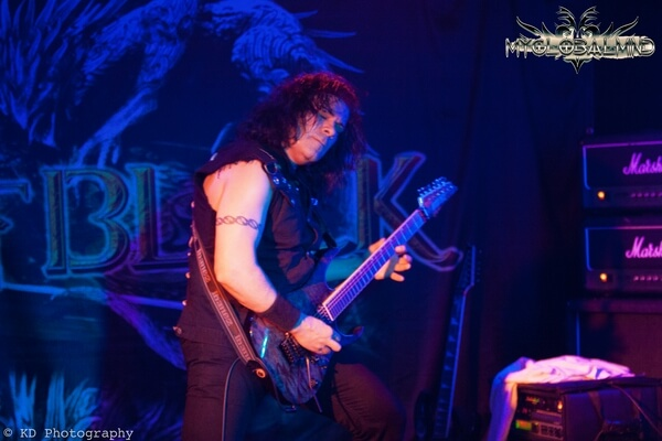 LOB-22-of-48 Interview with Lords of Black (Ronnie Romero (Vocals) and Tony Hernando (Guitars)