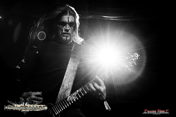 2017_02_02_Moonsorrow_70000TonsOfMetal-13 Interview with Moonsorrow at 70000 Tons Of Metal — The World's Biggest Heavy Metal Cruise