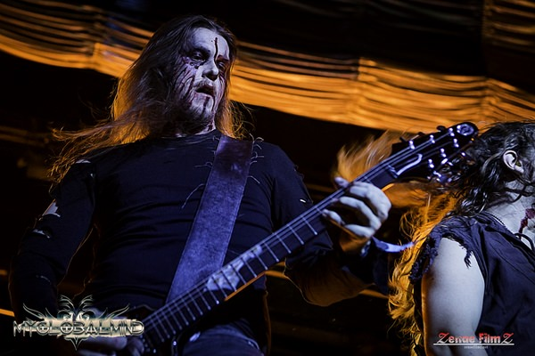 2017_02_02_Moonsorrow_70000TonsOfMetal-7 Interview with Moonsorrow at 70000 Tons Of Metal — The World's Biggest Heavy Metal Cruise
