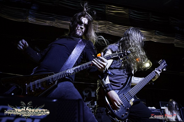 2017_02_02_Moonsorrow_70000TonsOfMetal-8 Interview with Moonsorrow at 70000 Tons Of Metal — The World's Biggest Heavy Metal Cruise