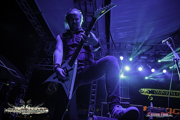 2017_02_03_OmniumGatherum_70000TonsOfMetal-39 Interview with Omnium Gatherum at 70000 Tons Of Metal — The World's Biggest Heavy Metal Cruise