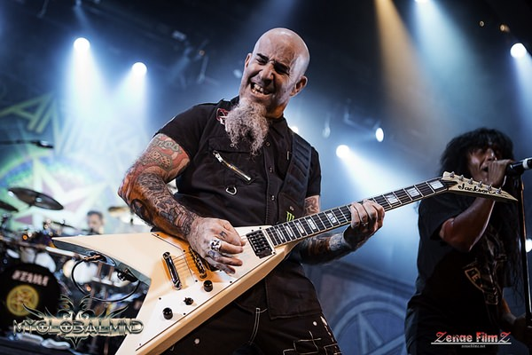 2017_02_05_Anthrax_70000TonsOfMetal-54 70,000 Tons of Metal, Day 4 Recap — The World's Biggest Heavy Metal Cruise