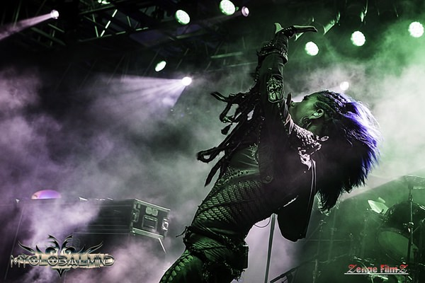 2017_02_05_Arch_Enemy_70000TonsOfMetal-29 70,000 Tons of Metal, Day 4 Recap — The World's Biggest Heavy Metal Cruise