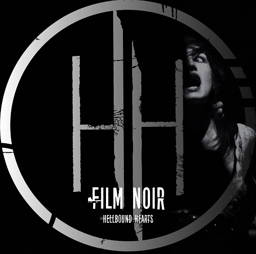 FILM-NOIR-HELLBOUND-HEARTS Hellbound Hearts - Film Noir review