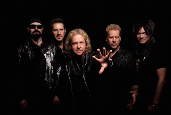 nightranger2017bandpromo_638 Brad Gillis of Night Ranger – 35 Years Together and We are Still Making Kickass Music!