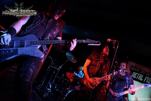 Elm-Street_1 Ross The Boss with Support: Elm Street at The Underworld Camden on March 30th, 2017