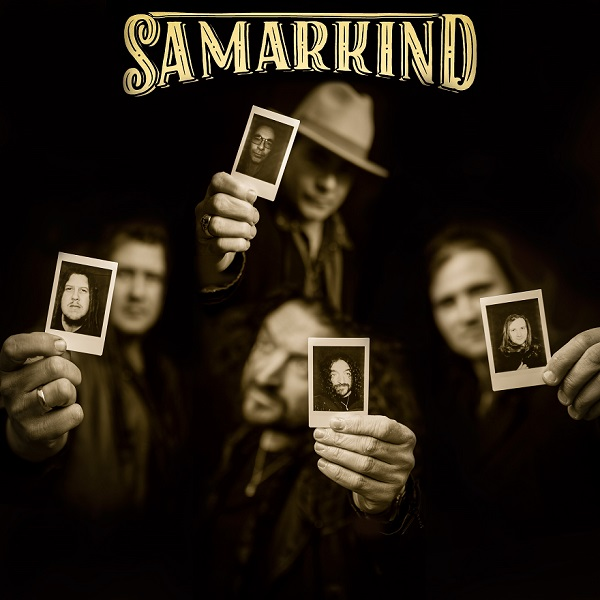 Samarkind-Composite_square SAMARKIND PREMIERE DEBUT SINGLE 'SUN STROKE HEART' - WATCH THE NEW MUSIC VIDEO