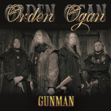 "OO_G-S_1500x1500 Interview with Orden Ogan vocalist Sebastian ""Seeb"" Levermann"