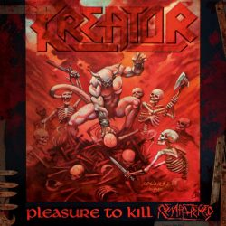 unnamed-2-1-250x250 Four '80s Era Kreator Classics Reissues and Reviewed