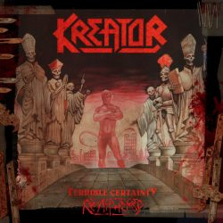unnamed-3-250x250 Four '80s Era Kreator Classics Reissues and Reviewed