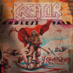 unnamed-4-250x250 Four '80s Era Kreator Classics Reissues and Reviewed