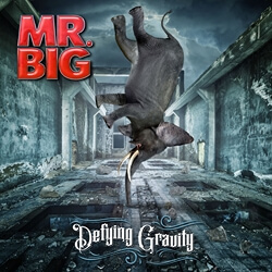 bigCover Paul Gilbert of Mr. Big – Defying Gravity and Expectations with New CD