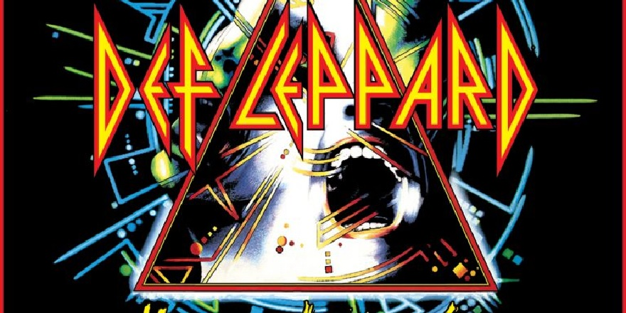 723bb29869b Def Leppard Announce UK   Ireland Tour with Cheap Trick  US Tour with  Journey   stream back catalogue