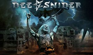 Dee Snider_featureimage