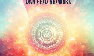Dan Reed Network – Origins Review