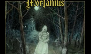 Mortanius – Till Death Do Us Part Review
