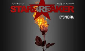 Starbreaker –  Dysphoria Review