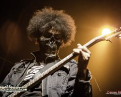 1547730031 KoreFest Live at Gramercy Theatre, NY on October 22nd, 2016