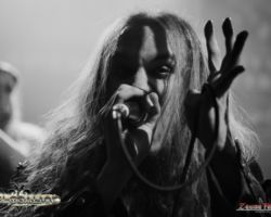 2545701478 KoreFest Live at Gramercy Theatre, NY on October 22nd, 2016