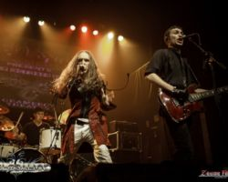 2341082370 KoreFest Live at Gramercy Theatre, NY on October 22nd, 2016