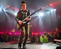 4211356805 Avenged Sevenfold (A7x) Live at – Motorpoint Arena (Nottingham) with support from In Flames & Disturbed on January 18th, 2017