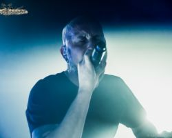 3935004364 Meshuggah & The Haunted, Vicar Street, Dublin, January 18th, 2017