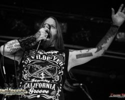 2430386117 70,000 Tons of Metal, Day 1 Recap -- The World's Biggest Heavy Metal Cruise