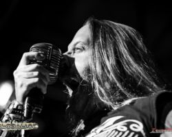 2347221234 70,000 Tons of Metal, Day 1 Recap -- The World's Biggest Heavy Metal Cruise
