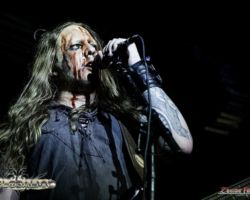 2784681300 70,000 Tons of Metal, Day 1 Recap -- The World's Biggest Heavy Metal Cruise