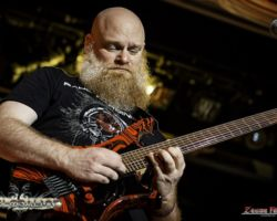 763442748 70,000 Tons of Metal, Day 1 Recap -- The World's Biggest Heavy Metal Cruise
