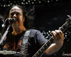 2436302384 70,000 Tons of Metal, Day 2 Recap — The World's Biggest Heavy Metal Cruise