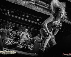 1624203255 70,000 Tons of Metal, Day 2 Recap — The World's Biggest Heavy Metal Cruise
