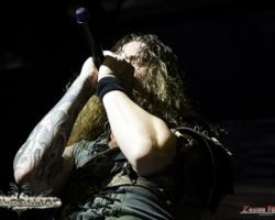 4103184077 70,000 Tons of Metal, Day 2 Recap — The World's Biggest Heavy Metal Cruise