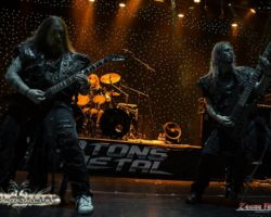 1052926686 70,000 Tons of Metal, Day 2 Recap — The World's Biggest Heavy Metal Cruise