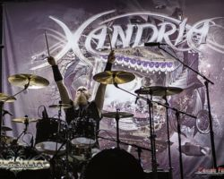 4273030072 70,000 Tons of Metal, Day 2 Recap — The World's Biggest Heavy Metal Cruise