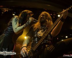 3809435362 70,000 Tons of Metal, Day 2 Recap — The World's Biggest Heavy Metal Cruise