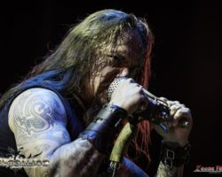 513872031 70,000 Tons of Metal, Day 3 Recap — The World's Biggest Heavy Metal Cruise