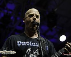 519045638 70,000 Tons of Metal, Day 3 Recap — The World's Biggest Heavy Metal Cruise
