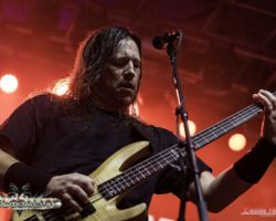 4182574374 70,000 Tons of Metal, Day 3 Recap — The World's Biggest Heavy Metal Cruise