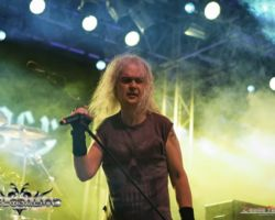 3970793051 70,000 Tons of Metal, Day 3 Recap — The World's Biggest Heavy Metal Cruise