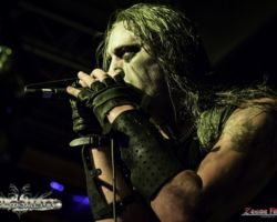3409016207 70,000 Tons of Metal, Day 3 Recap — The World's Biggest Heavy Metal Cruise