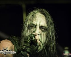 3791887810 70,000 Tons of Metal, Day 3 Recap — The World's Biggest Heavy Metal Cruise