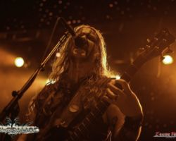 4242157749 70,000 Tons of Metal, Day 3 Recap — The World's Biggest Heavy Metal Cruise