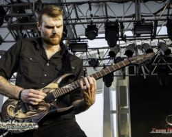 1113851153 70,000 Tons of Metal, Day 3 Recap — The World's Biggest Heavy Metal Cruise