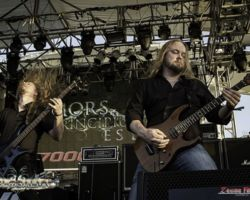 3532373148 70,000 Tons of Metal, Day 3 Recap — The World's Biggest Heavy Metal Cruise