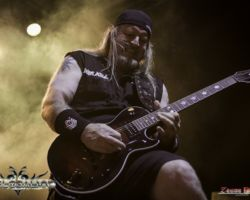 3132826739 70,000 Tons of Metal, Day 3 Recap — The World's Biggest Heavy Metal Cruise