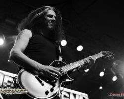 729459717 70,000 Tons of Metal, Day 3 Recap — The World's Biggest Heavy Metal Cruise